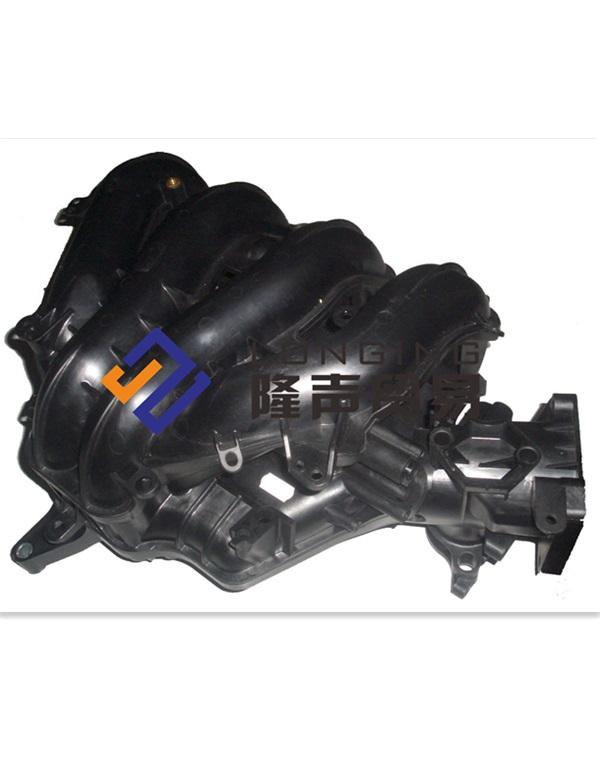 plastic intake manifold mould maker