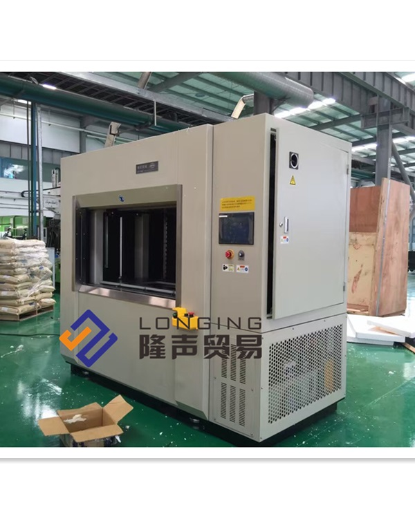 Vibration-friction welding machine  and welding mould manufacturer