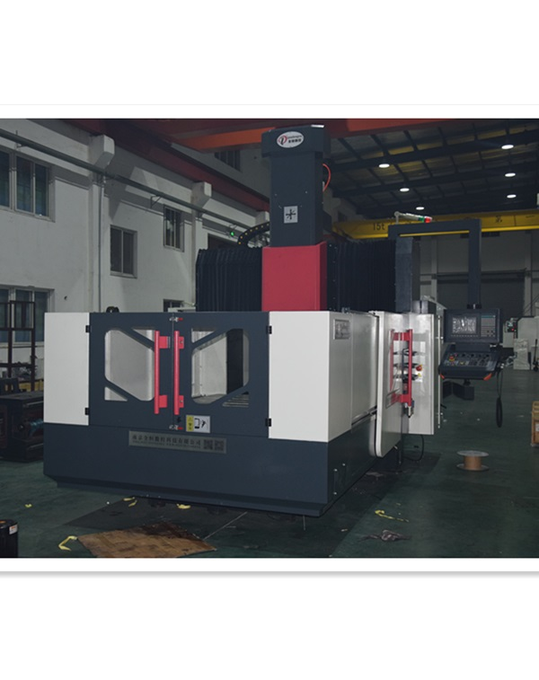 all size  CNC engraving and milling machine