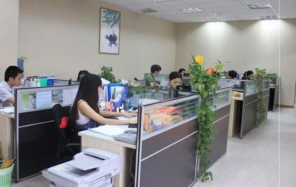 Taizhou Longing Trading Co,. Ltd.
